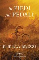 In piedi sui pedali