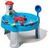 Paw Patrol Watertafel - Step2 (779400)