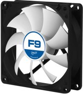 ARCTIC F9 Computer behuizing Ventilator