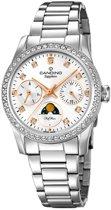 Candino Mod. C4686/1 - Horloge