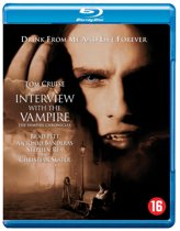 Interview With The Vampire (Blu-ray)