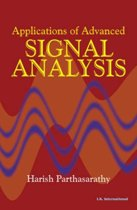 Applications of Advanced Signal Analysis