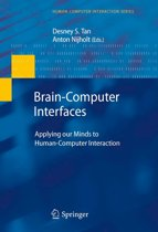Bol the new iq use your working memory to think stronger brain computer interfaces fandeluxe Ebook collections