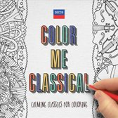 Various Artists - Colour Me Classical