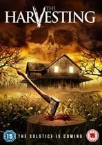 Harvesting (dvd)