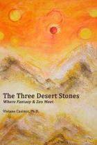 The Three Desert Stones