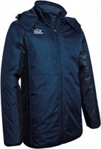 Acerbis Sports BELATRIX WINTER JACKET BLUE S