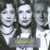 Latitude37