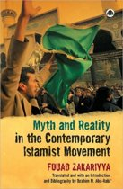 Myth and Reality in the Contemporary Islamist Movement
