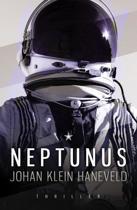 Neptunus midprice
