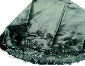 Mat Voor Trampoline 427 Cm