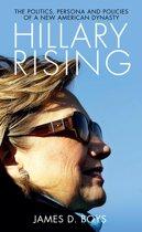 Hillary Rising