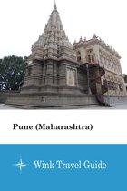 Pune (Maharashtra)
