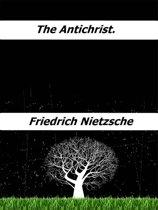 The Antichrist.