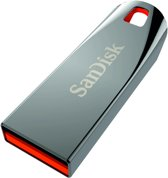 SanDisk Cruzer Force - USB-stick - 32 GB