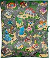 Playmat 120x100x0,3cm eva