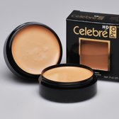 Celebre Pro-HD Cream - Medium 1
