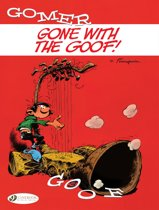 Gone with the Goof