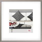 Walther Chair - Fotolijst - Fotoformaat 30x30 cm - staal