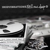 Musical Body:  Illumination