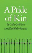 Pride of Kin