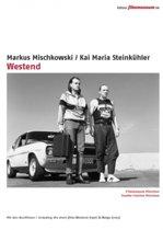 Westend (dvd)
