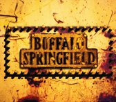 Buffalo Springfield (Box Set)