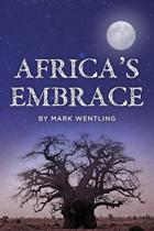 Africa's Embrace