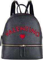 460561ee9d1 bol.com | Valentino artikelen kopen? Alle artikelen online