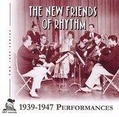 1939-1947 Performances