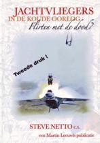 Jachtvliegers In De Koude Oorlog, Flirten Met De Dood?