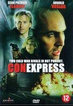 Con Express (dvd)