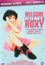 Welcome Home Roxy (dvd)