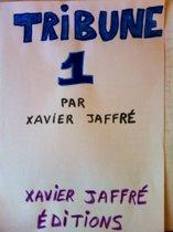 Tribune 1