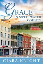 Grace in Sweetwater County