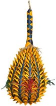 Rosewood Woven Wonders Foraging Ananas - 16X16X38 CM