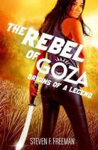 The Rebel of Goza