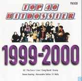 Top 40 Hitdossier 99-2000