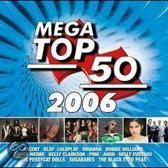 Mega Top 50 - 2006
