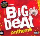 Big Beat Anthems