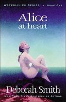Alice At Heart