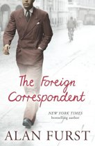 The Foreign Correspondent