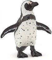 Papo - Pinguin