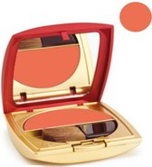 Masters Colors - Couleur Joues 21 - Blusher 21