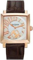 Saint Honore Mod. 762017 8YBBR - Horloge