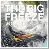 Big Freeze, Vol. 3