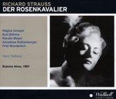 Der Rosenkavalier (Buenos Aires 1961)