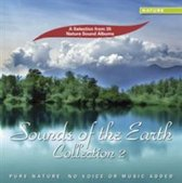 Collection 2 Sounds Of The Earth