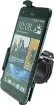 Fietshouder voor de HTC Butterfly S (BI-297)