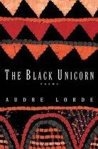 The Black Unicorn: Poems
